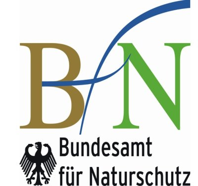 Bundesamt für Naturschutz (BfN)