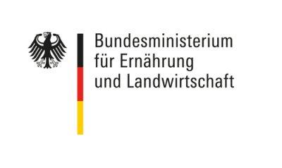 BUNDESMINISTERIUM FÜR ERNÄHRUNG UND LANDWIRTSCHAFT