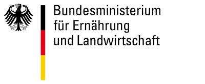 Bundeslandwirtschaftsministerium