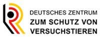 Deutsches Zentrum zum Schutz von Versuchstieren (Bf3R)