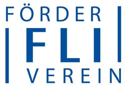 Förderverein des Friedrich-Loeffler-Instituts