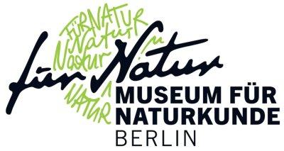 Museum für Naturkunde Berlin (MfN)