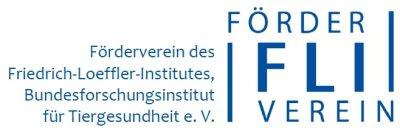 Förderverein des Friedrich-Loeffler-Instituts (FLI) e.V.