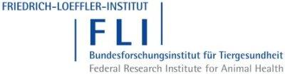 Friedrich-Loeffler-Institut FLI