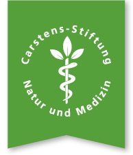 Carstens-Stiftung