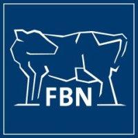 Leibniz-Institut für Nutzierbiologie (FBN)