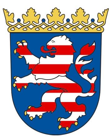 Landestierärztekammer Hessen