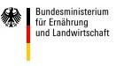 Bundeslandwirtschaftsminister