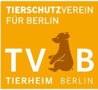 ierschutzvereins für Berlin e.V.