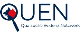 Qualzucht Evidence Network QUEN