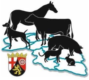 Landestierärztekammer Rheinland-Pfalz