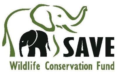 SAVE Wildlife Conservation Fund