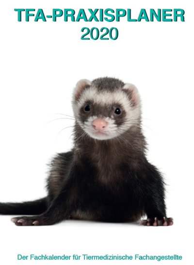 TFA-Praxisplaner 2020