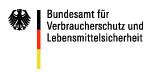 Bundesamt für Verbraucherschutz und Lebensmittelsicherheit (BVL)