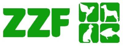 Zentralverband Zoologischer Fachbetriebe e.V. (ZZF)