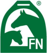 Deutschen Reiterlichen Vereinigung (FN)