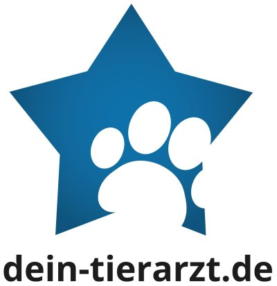 Bewertungssystem dein-tierarzt.de