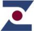 Nationale Forschungsplattform für Zoonosen