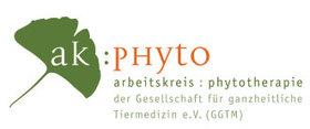 Vet-Phyto-Symposium