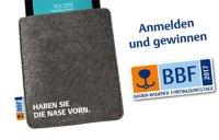 Baden-Badener Fortbildungstage 2017: Die Ersten können einpacken