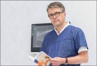 Dr. Kremendahl