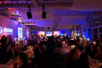 Vets Party der Baden-Badener Fortbildungstage 2017