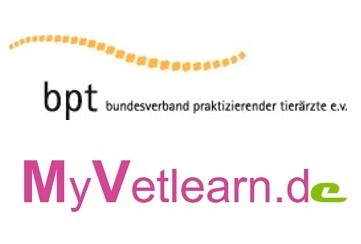 Kooperationsveranstaltung vom Bundesverband Praktizierender Tierärzte und MyVetlearn.de