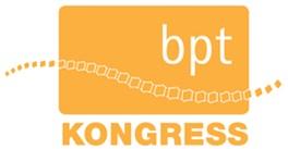 bpt-Kongress 2018