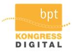 bpt-Kongress 2020