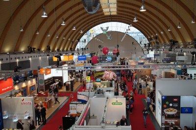 bpt-intensiv 2019: Größter Heimtierkongress im deutschsprachigen Raum