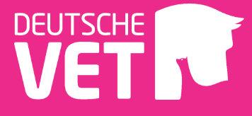 Deutsche Vet 2019