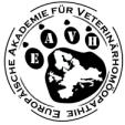 Europäische Akademie für Veterinär- Homöopathie (EAVH)