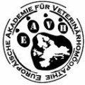 Europäische Akademie für Veterinär- Homöopathie