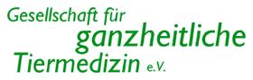 Gesellschaft für Ganzheitliche Tiermedizin e.V.