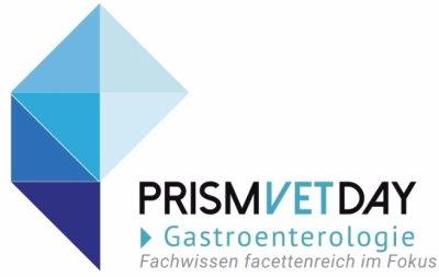 Prism VetDay 2018