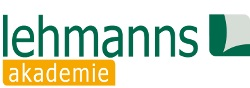 lehmanns akademie
