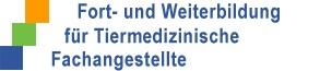 Fortbildungsportal für Tiermedizinische Fachangestellte www.tfa-fortbildung.de