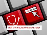 Online-Fortbildung: Veterinär-Telemedizin in der Praxis - So gelingt der Einstieg
