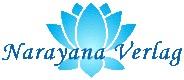 Narayana Seminare