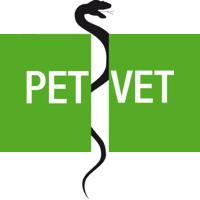 PET-VET