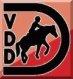VDD Verein Deutscher Distanzreiter und -fahrer