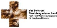 Vet Zentrum Berchtesgadener Land