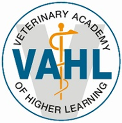 Veterinary Academy of Higher Learning (VAHL)