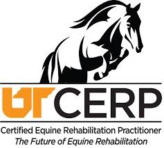 EQUINE Rehabilitation Practitioner (CERP)