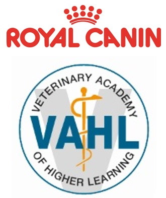 Symposium der VAHL in Kooperation mit Royal Canin