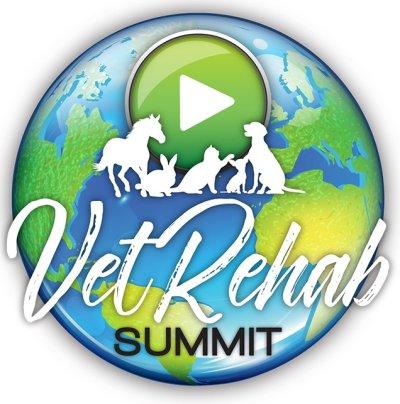 Online Veterinary Rehabilitation Conference 2020