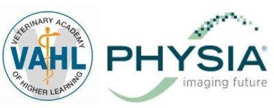 Online Symposium der VAHL in Kooperation mit PHYSIA am 20. Januar 2021 von 15:00 bis 19:30 Uhr