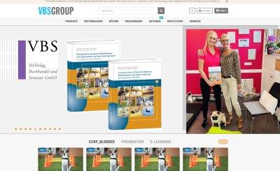 VAHL eröffnet seinen WEB-Shop mit Super-Angeboten bis 15.4.2020