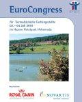 EuroCongress 2010