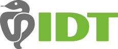 IDT Biologika Tiergesundheit